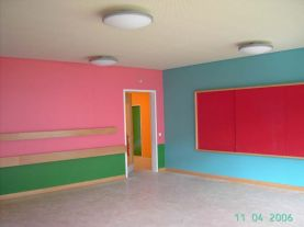 Bild Grundschule am Königsgraben
