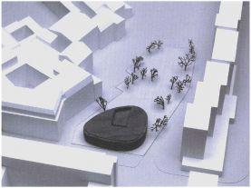 Bild Kindertagesstätte Jerusalemer Straße
