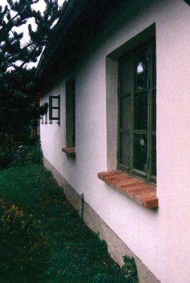 Bild Neubauernhaus W