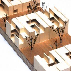 Bild Das städtische Haus