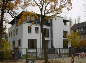 Bild Haus G in L
