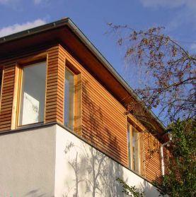 Bild Haus M in L