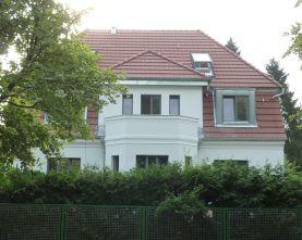 Bild Haus H in L