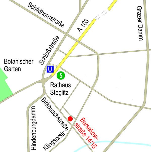 Lageplan-Straub-Beutin